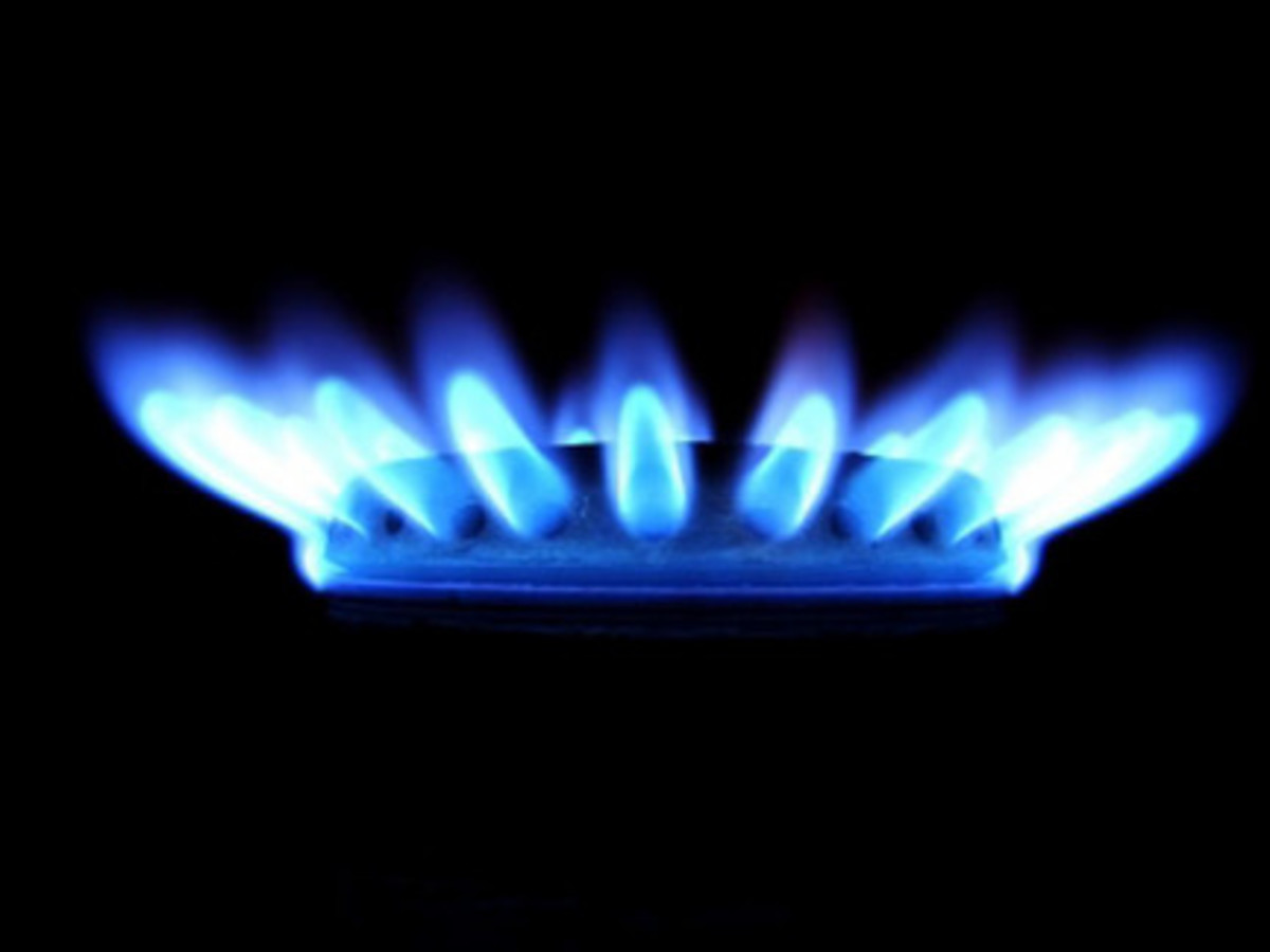 mmw_gas_012009_article
