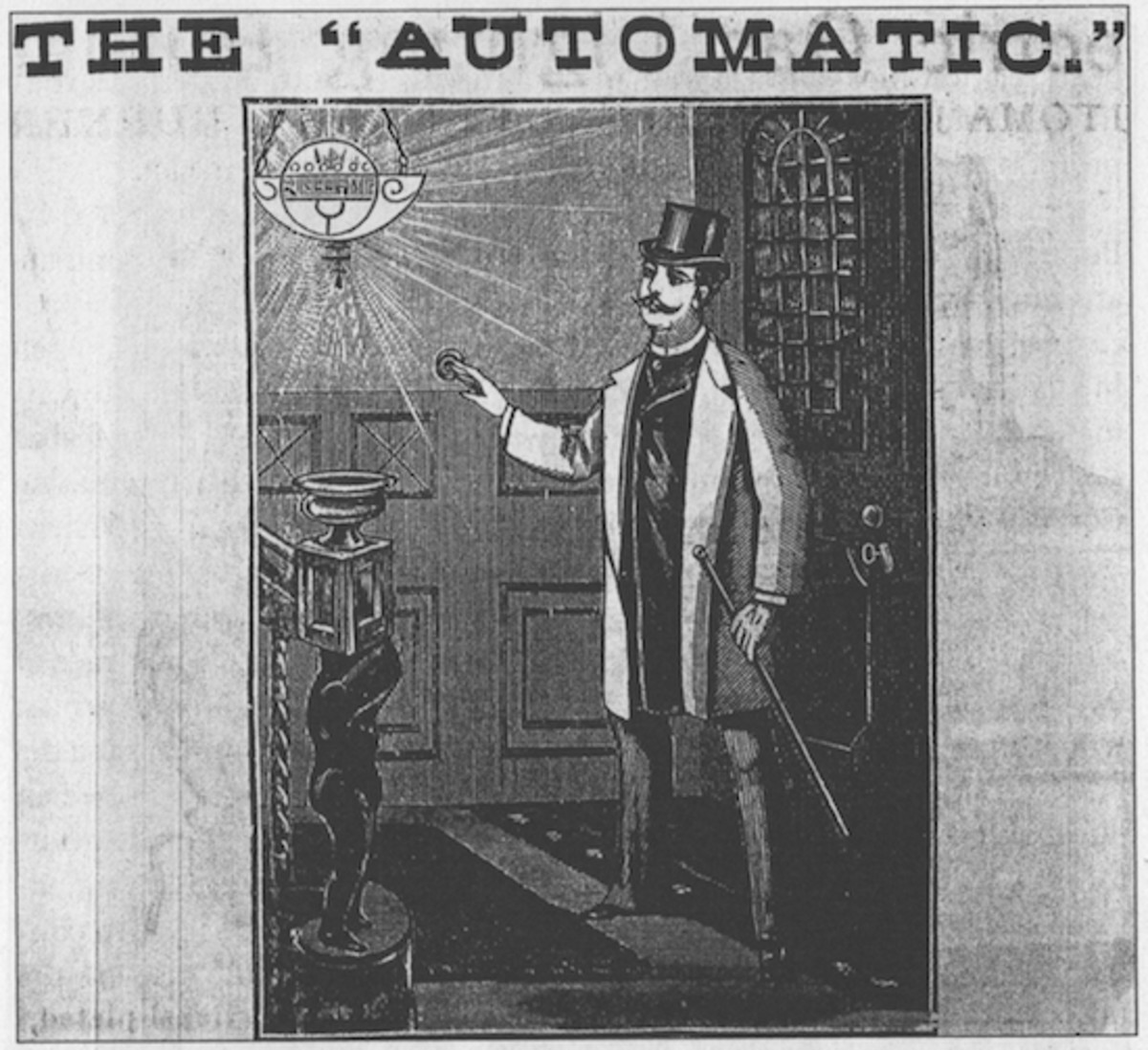1888-push-button-ad