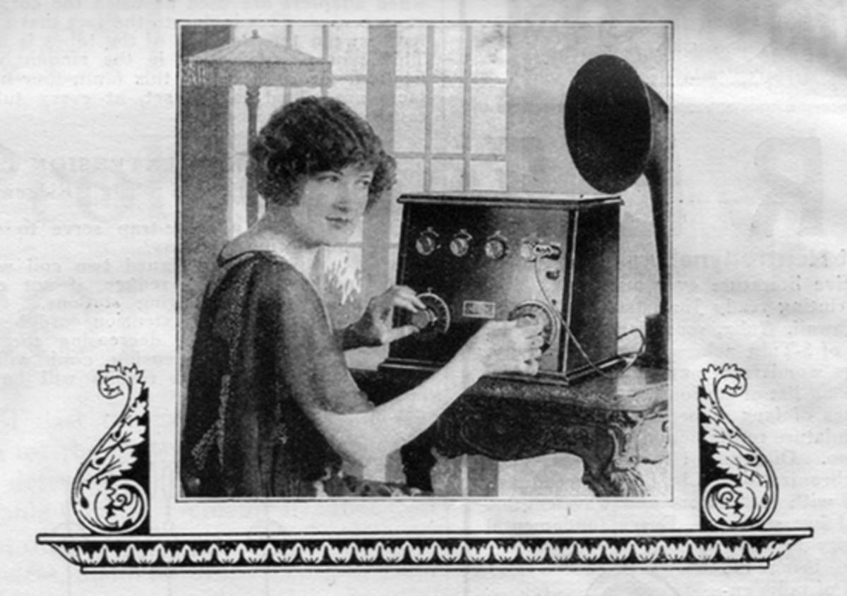 1924-radio-news-woman-ad-sm