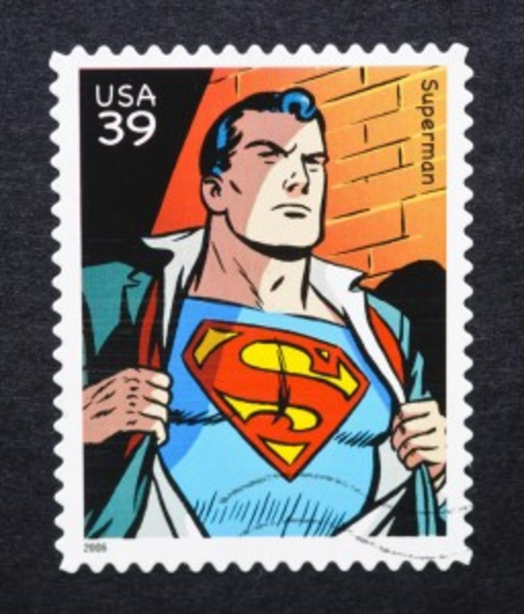 supermanstamp-256x300