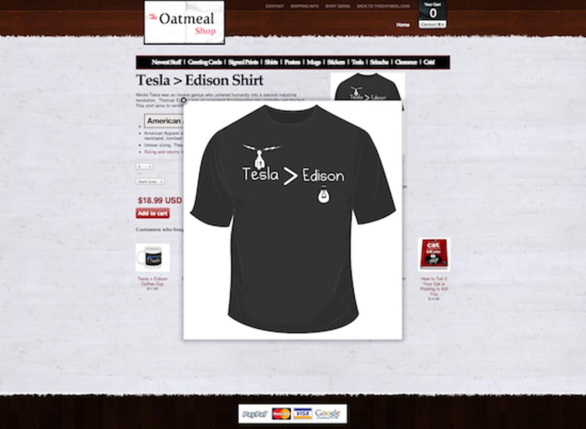 Tesla-v-Edison-tshirt-sm