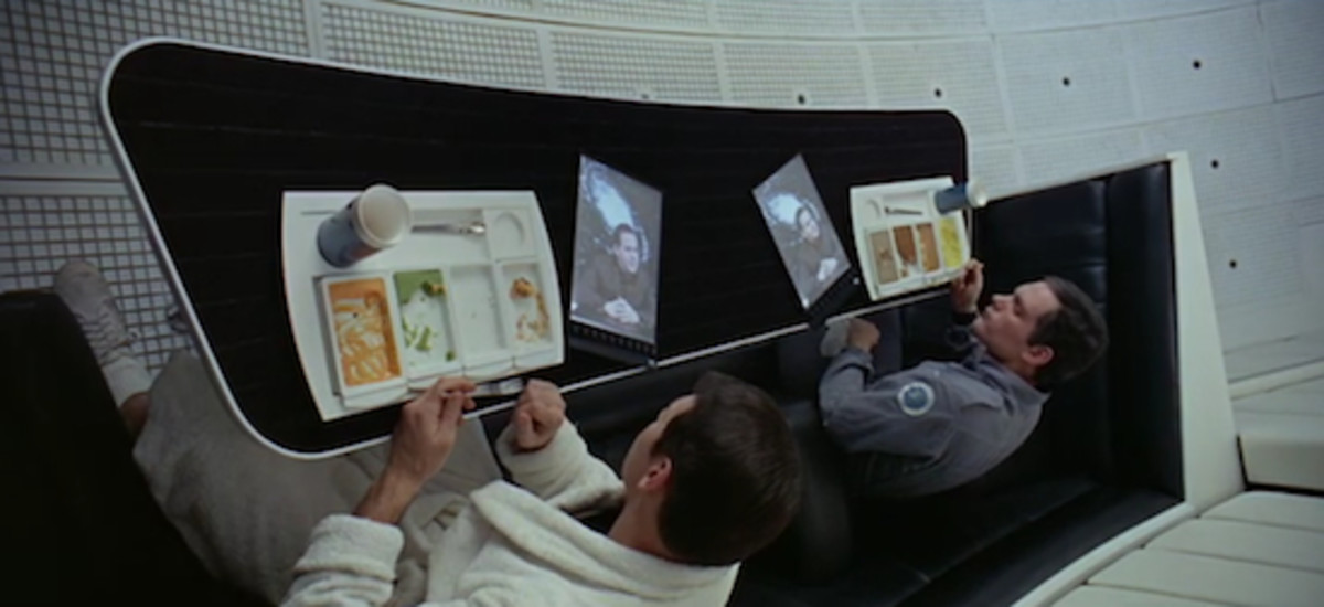 2001-space-odyssey-overhead-ipads-sm