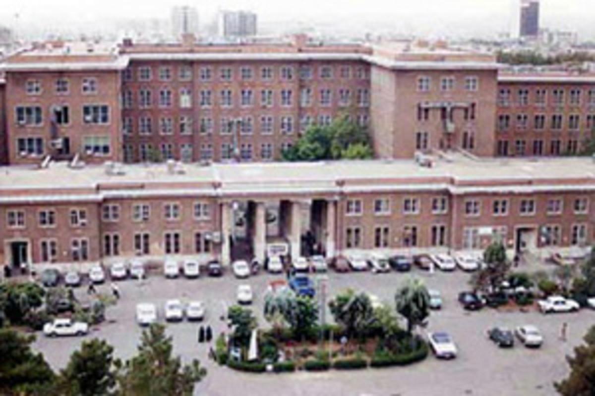 iran-hospital-1