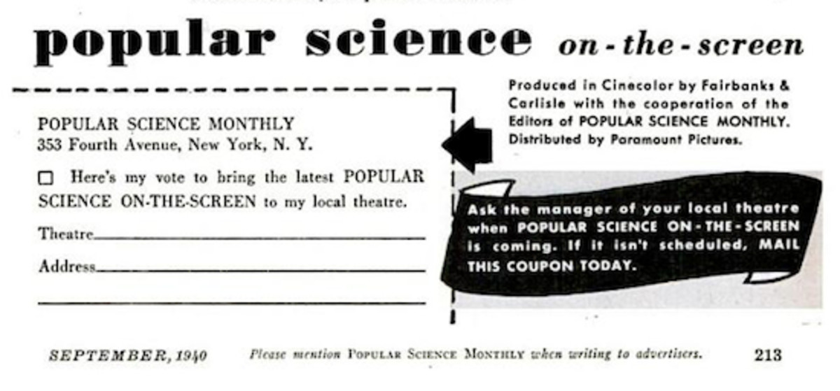 1940-Sept-Popular-Science-coupon