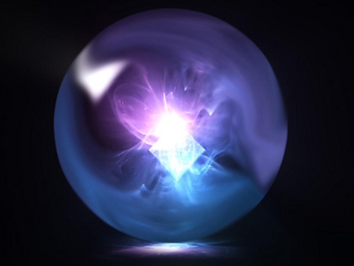 mmw_crystalball_060209