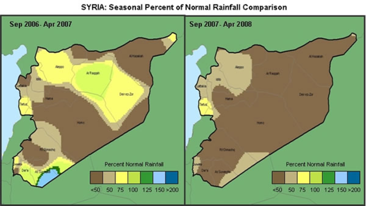 Syria_wheat_rain_maps_may08