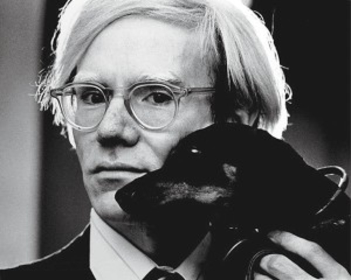 Andy_Warhol_by_Jack_Mitchell-copy-300x240