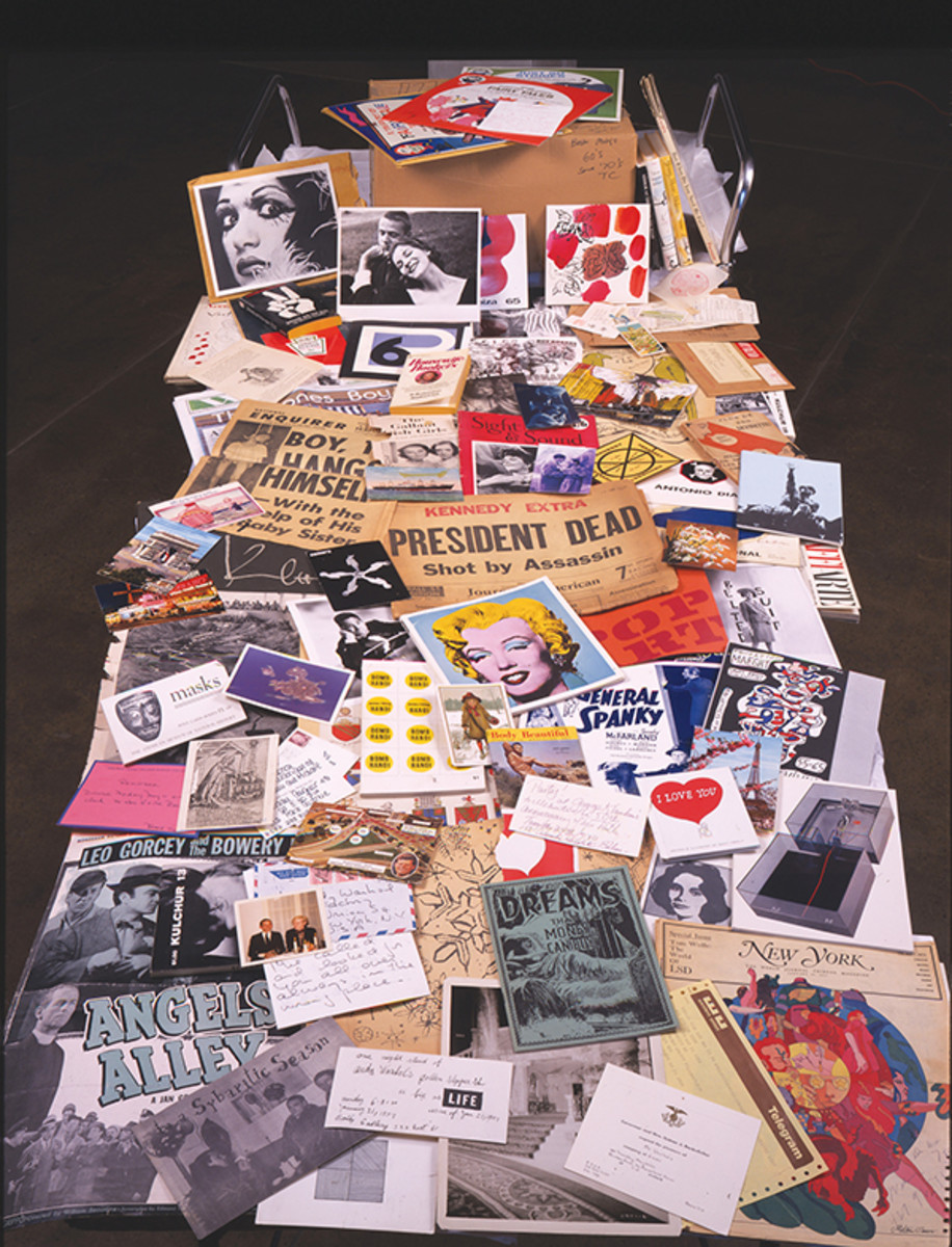Andy-Warhol-Time-Capsule-25-components-300-dpi-copy