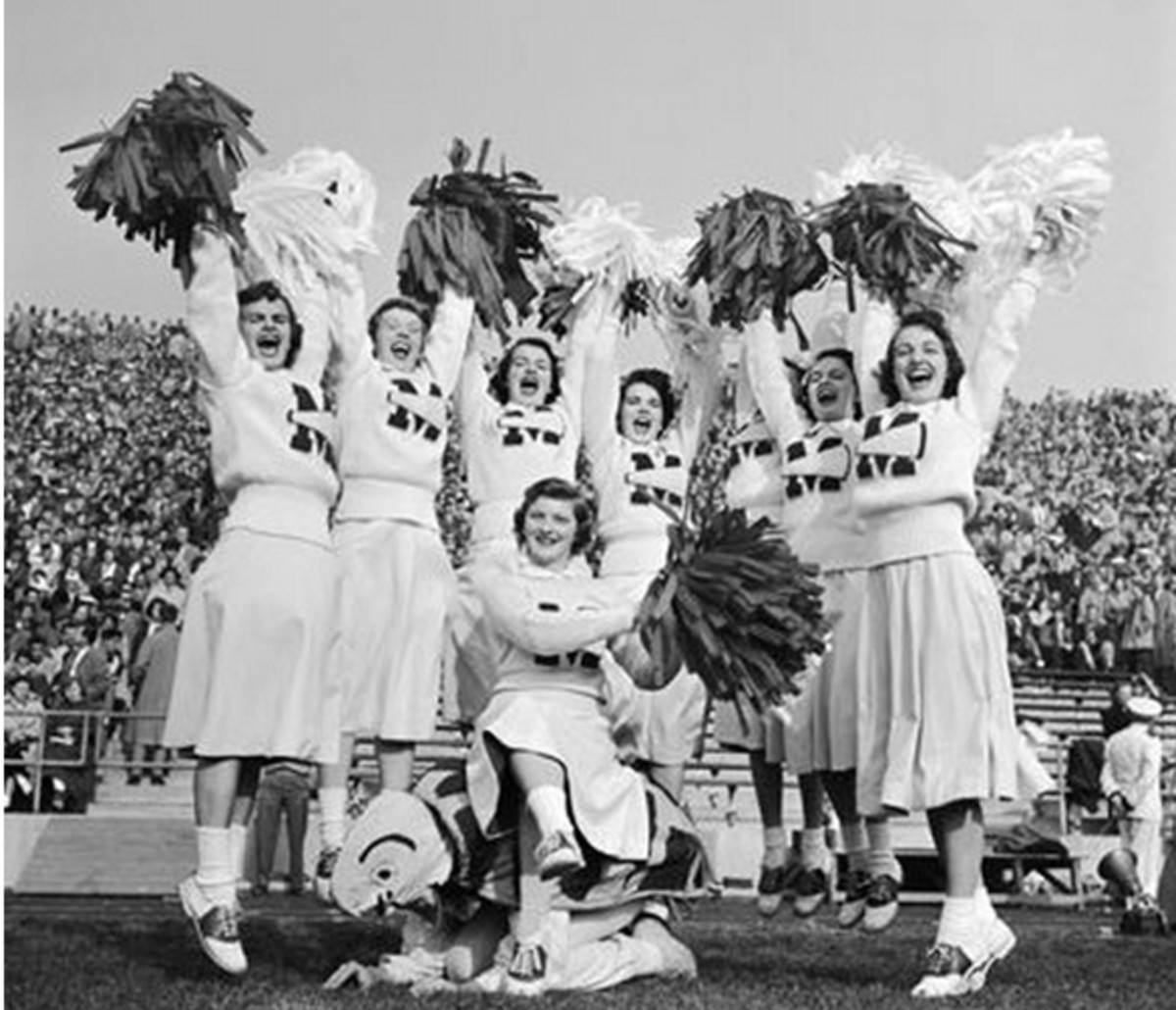 cheerleader-6
