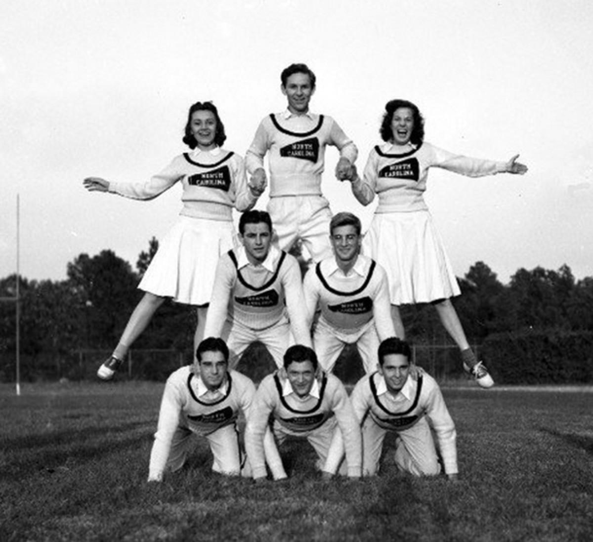 cheerleader-5