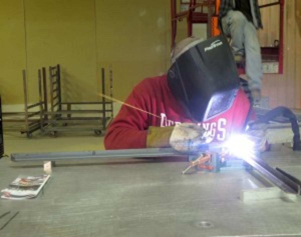 Welding-300x237