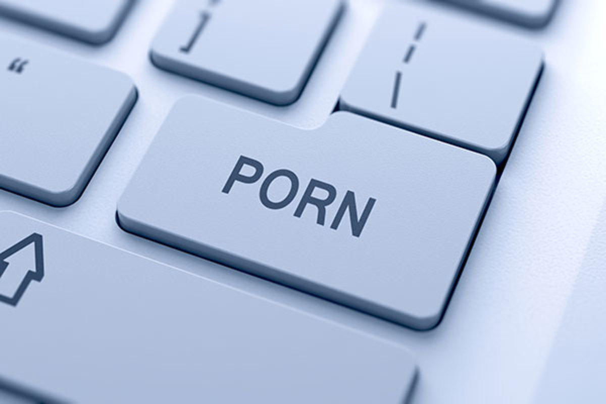 Why Pornography Deserves Its Own Academic Journal