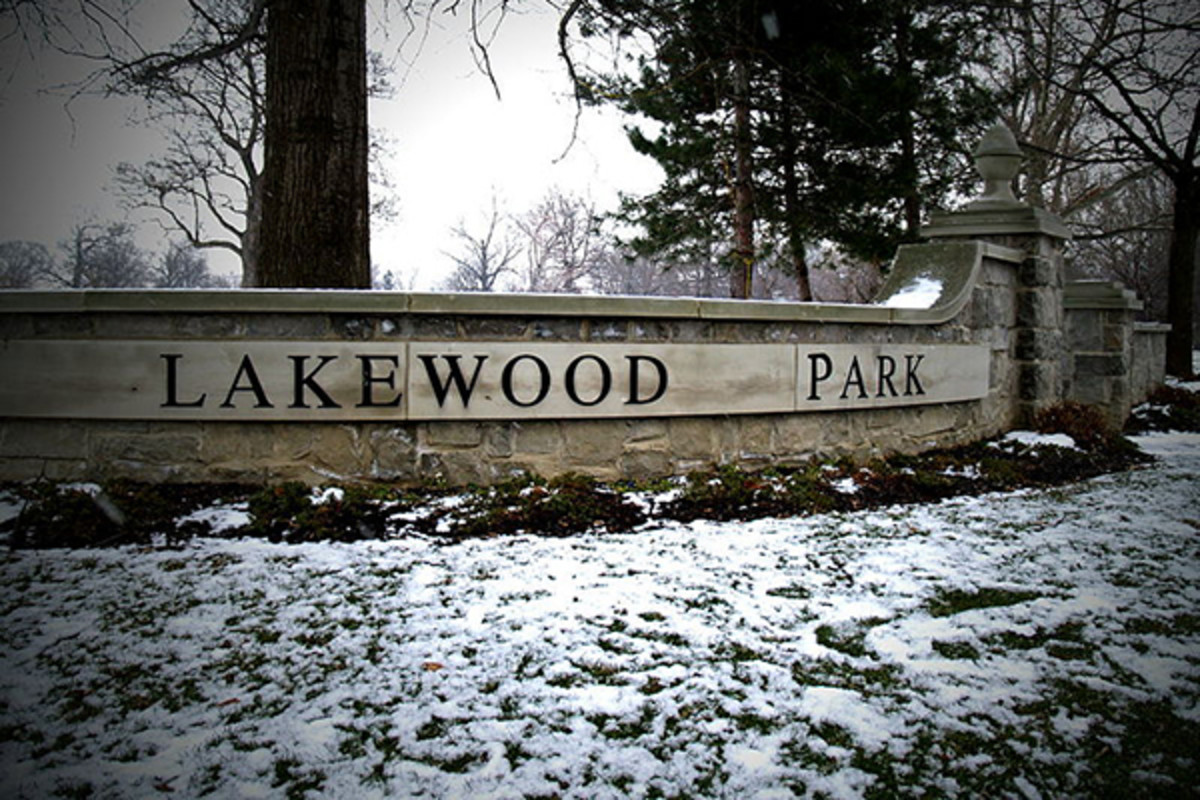 Lakewood Park. (PHOTO: PUBLIC DOMAIN)