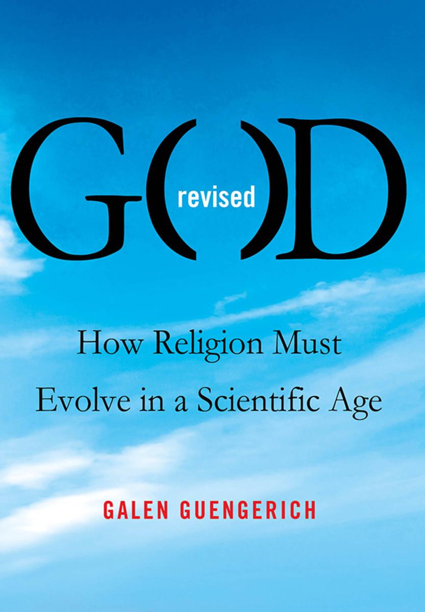 God-Revised-cover