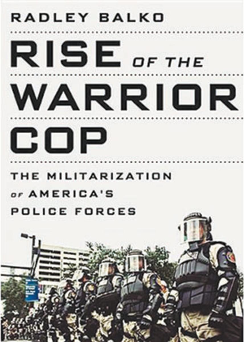 warrior-cop
