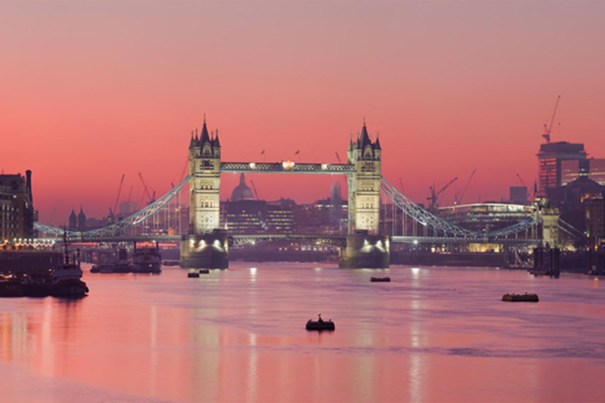 London. (PHOTO: DILIFF/WIKIMEDIA COMMONS)
