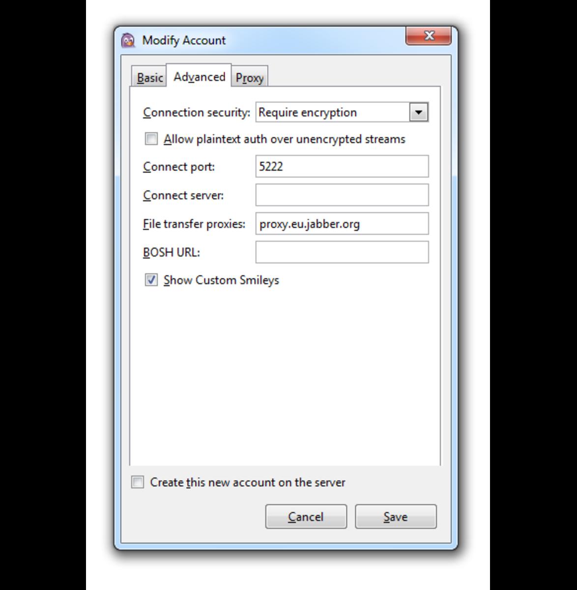 2pidgin_encryption_settings-copy