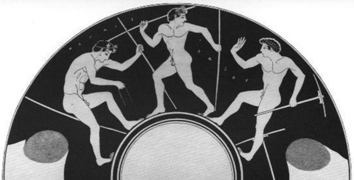 gay-olympics-2