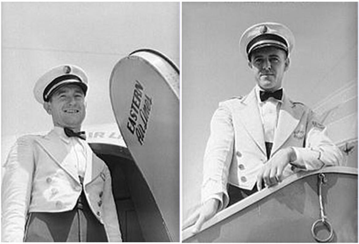 flight-attendant-2