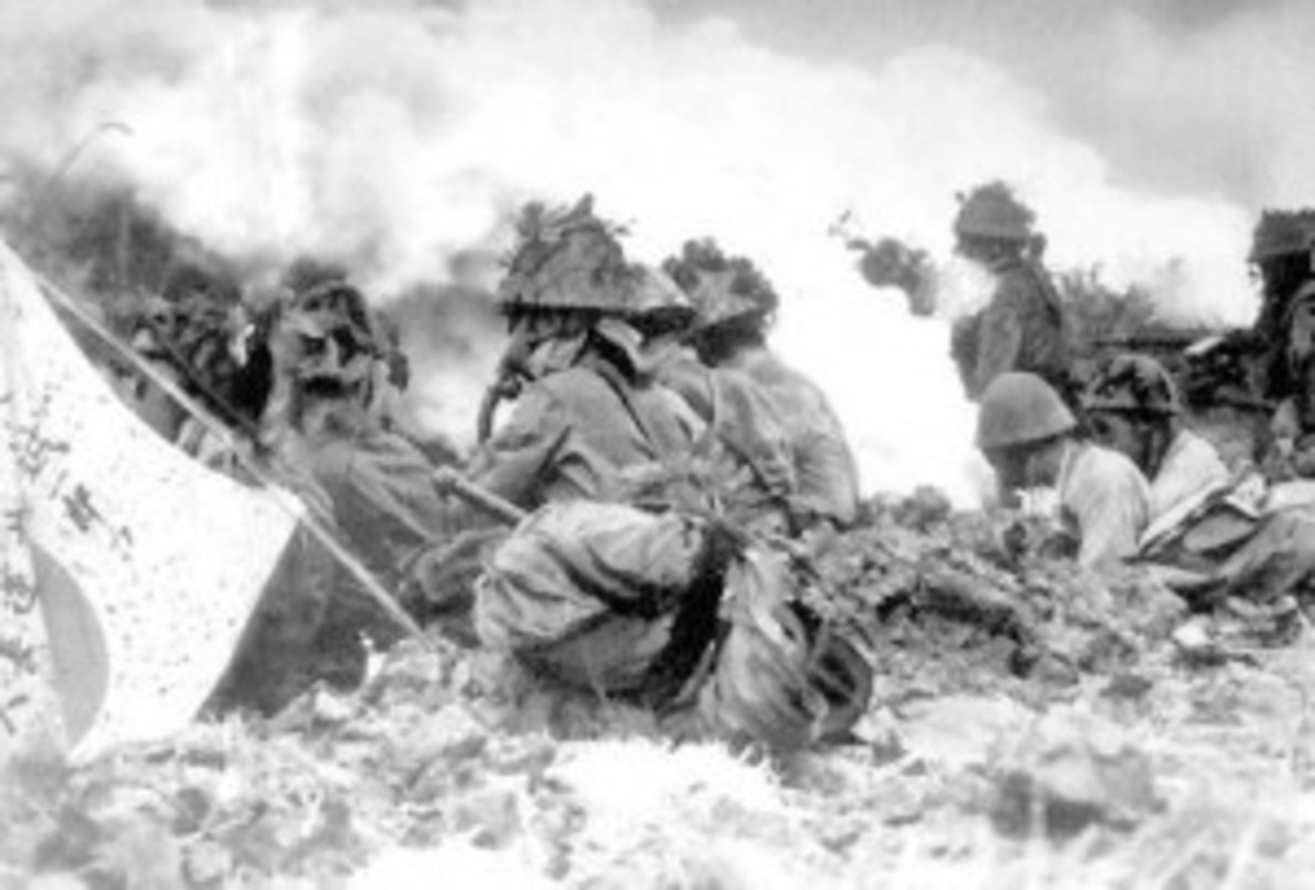 Japanese_artillery_soldiers_with_gas_masks_Changsha_1941-300x203