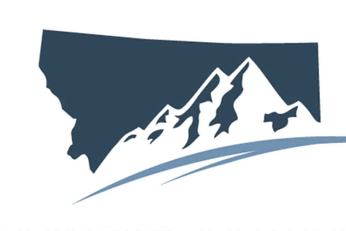 Logo for the Montana Jobs Summit. (PHOTO: COURTESY OF THE MONTANA JOBS SUMMIT)