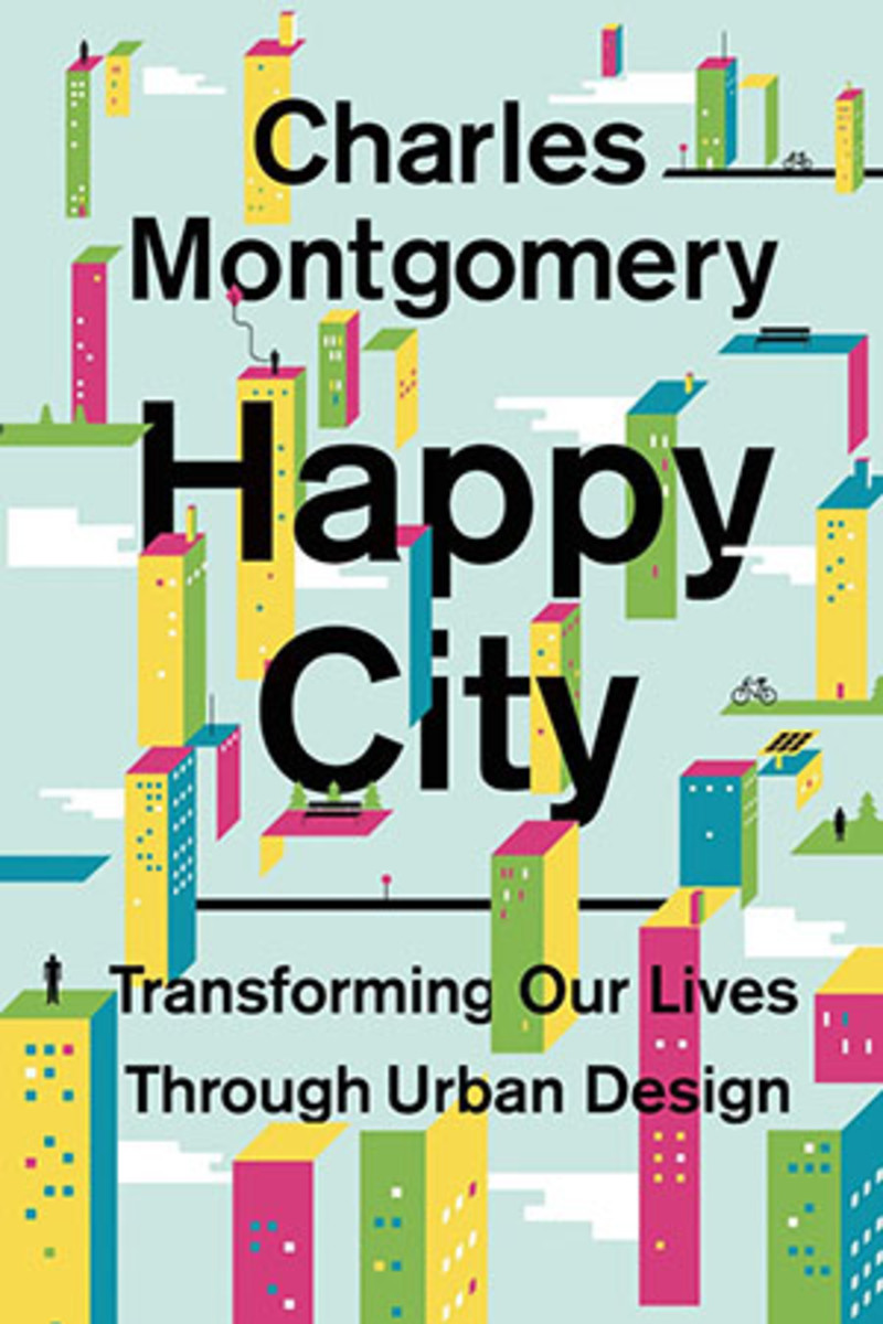 happy-city-book-cover