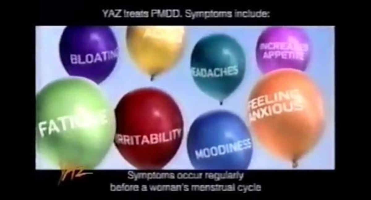 yaz-commercial