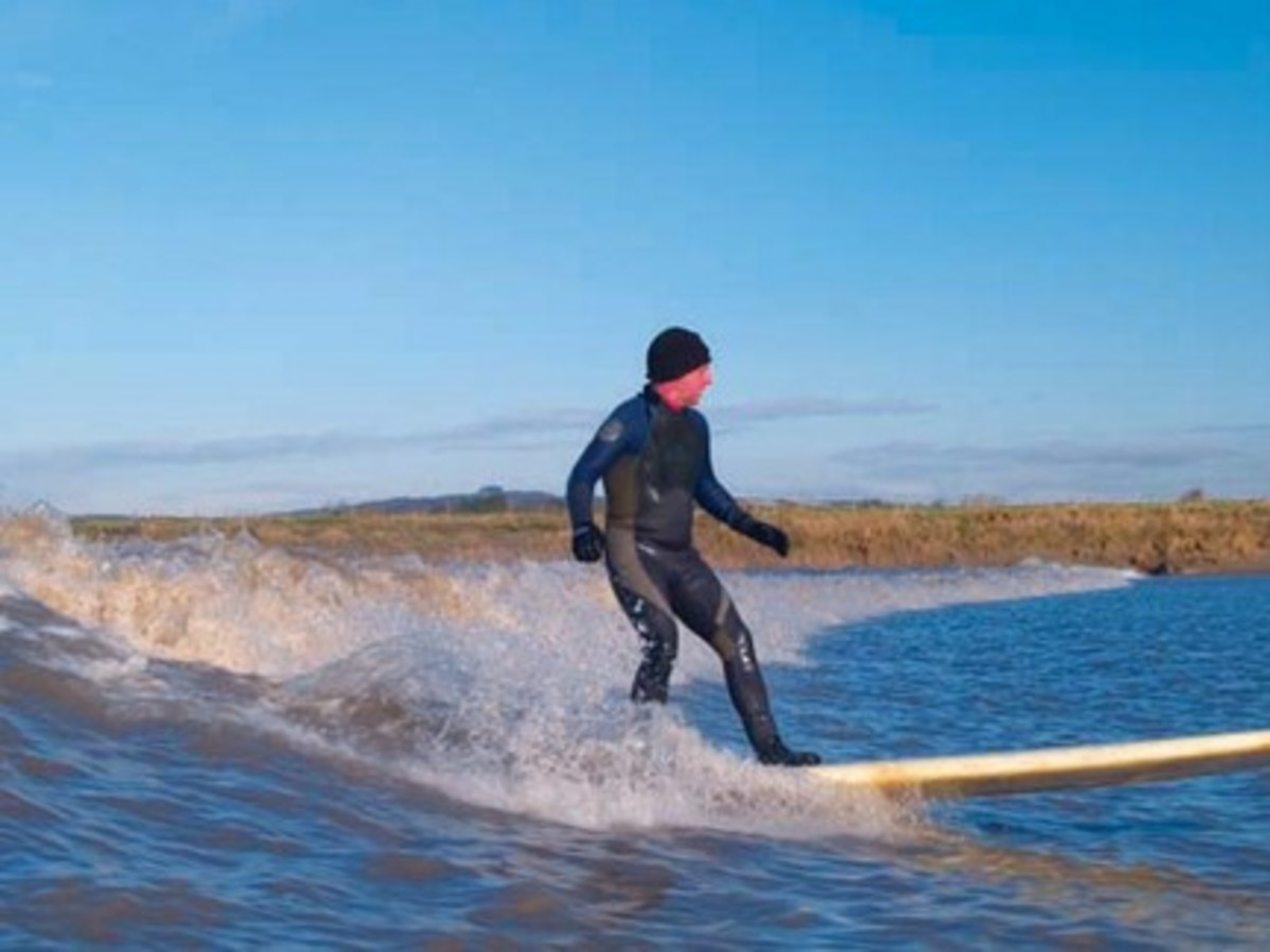 SURFINGTHESEVERN4_article