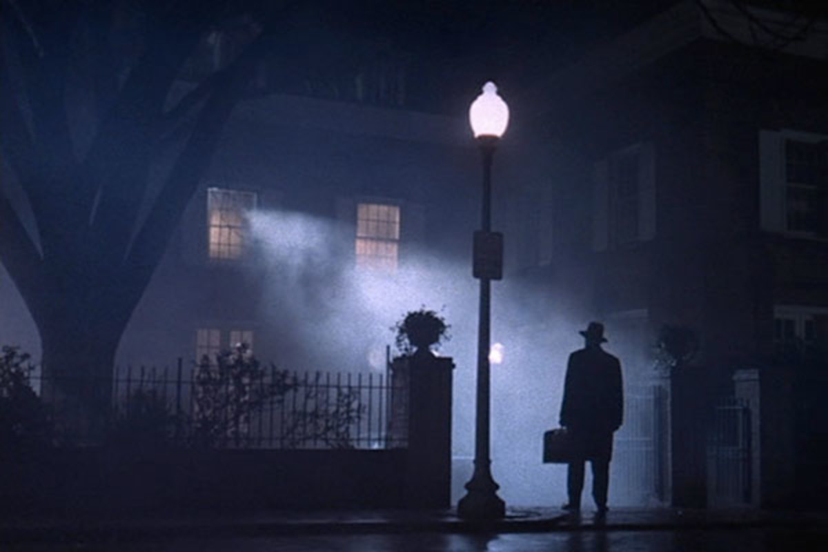 https://psmag.com/.image/t_share/MTI3NTgyMDE5MDk3MTA2OTEw/the-exorcist-still.jpg