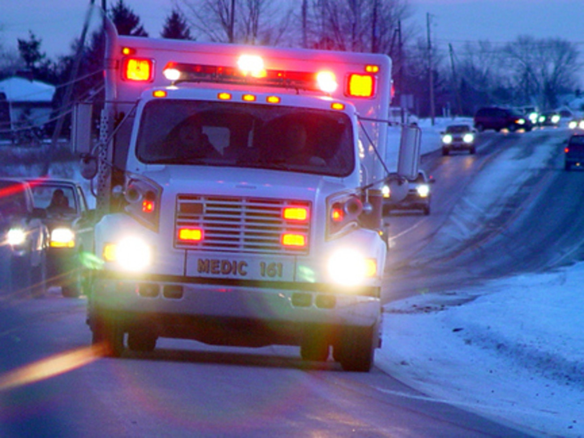 ambulance_article