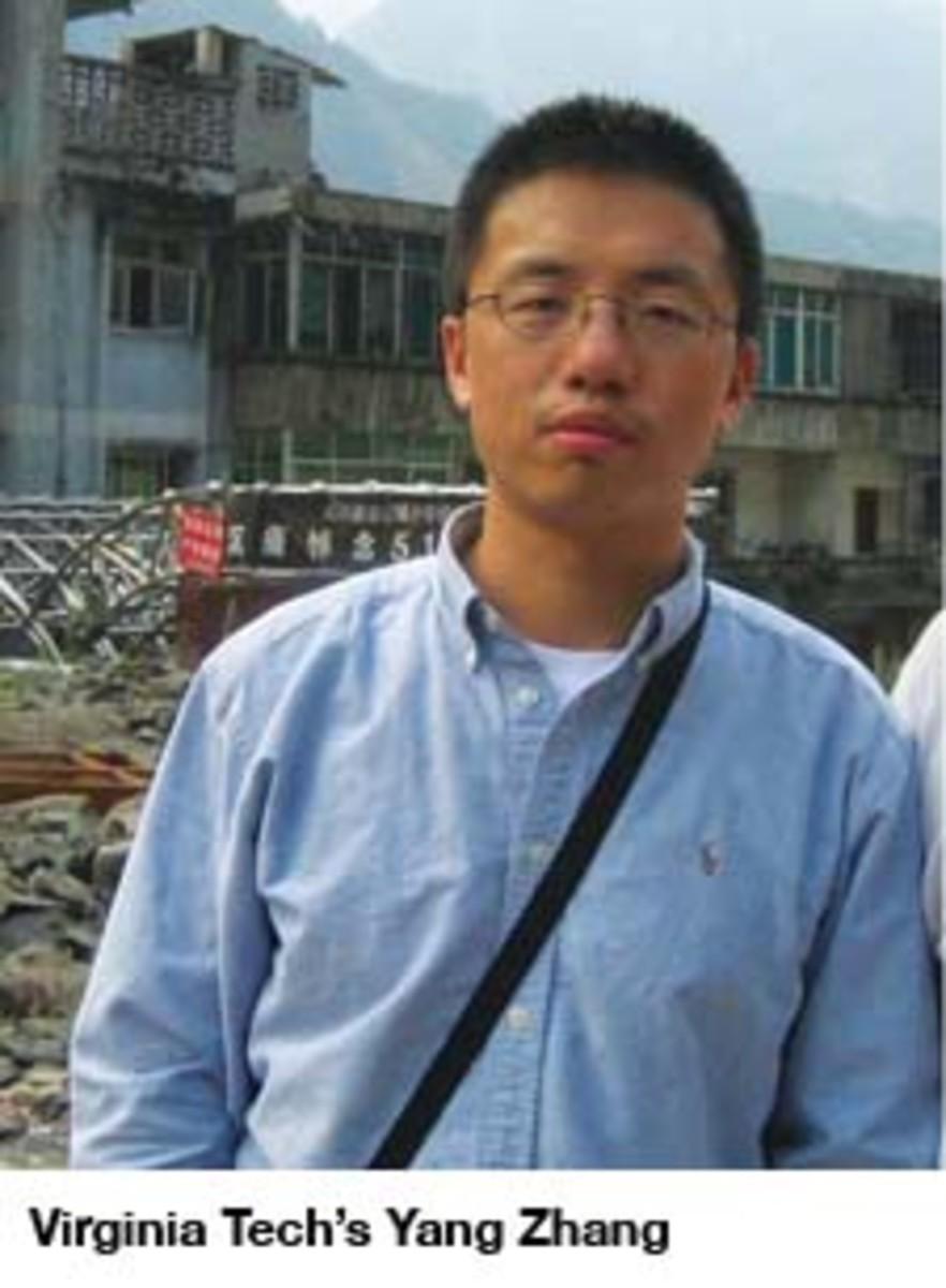 mmw_Yang_Zhang_inset
