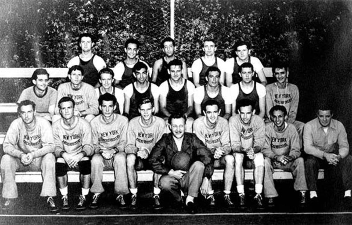2-jewish-basketball
