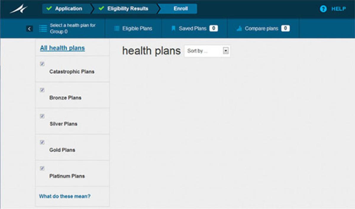 1-healthplans_630_131203