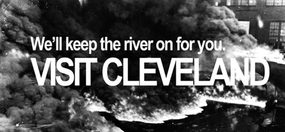 visit-cleveland