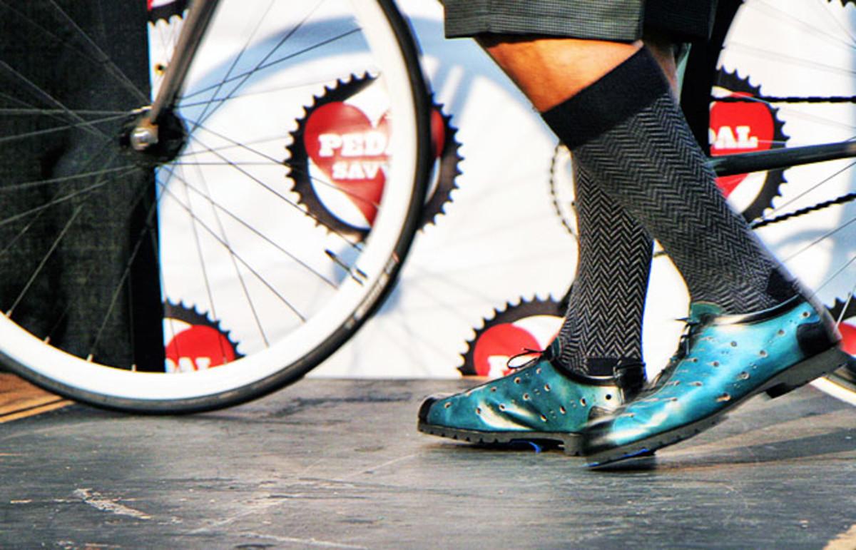 sf-cycling