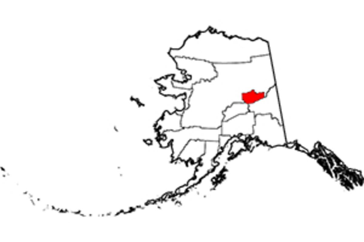 fairbanks-north