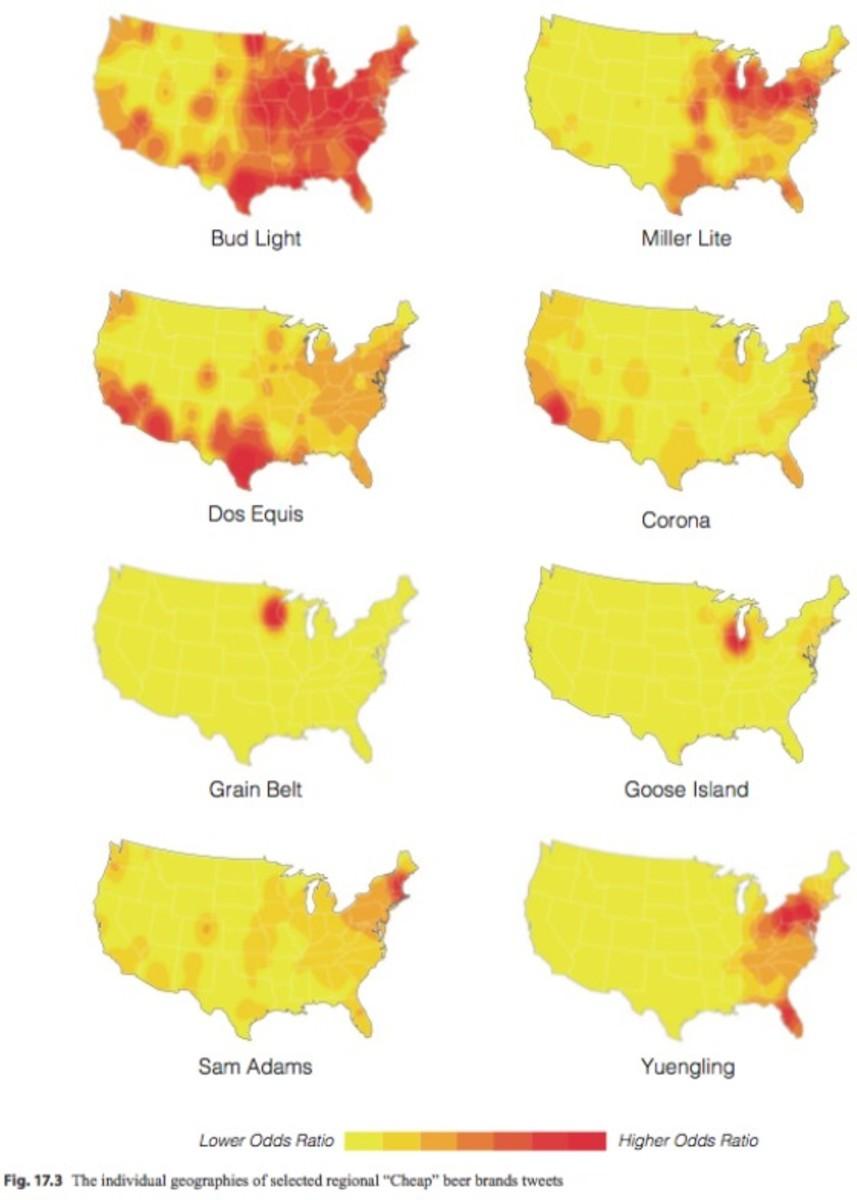 beer-map-3.jpg