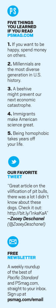 five-things