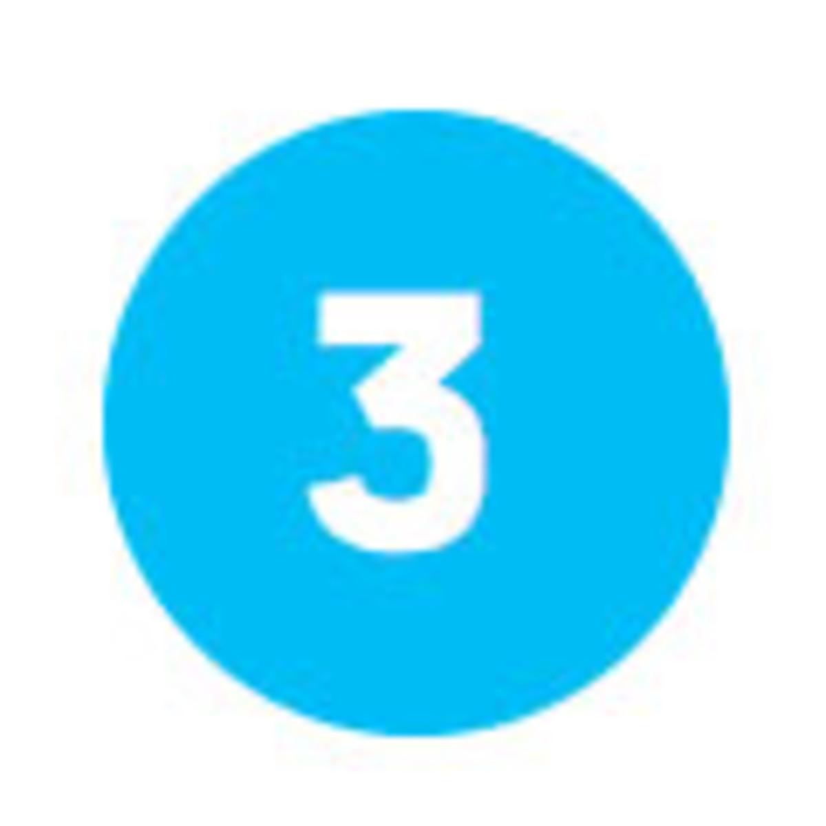 five-3