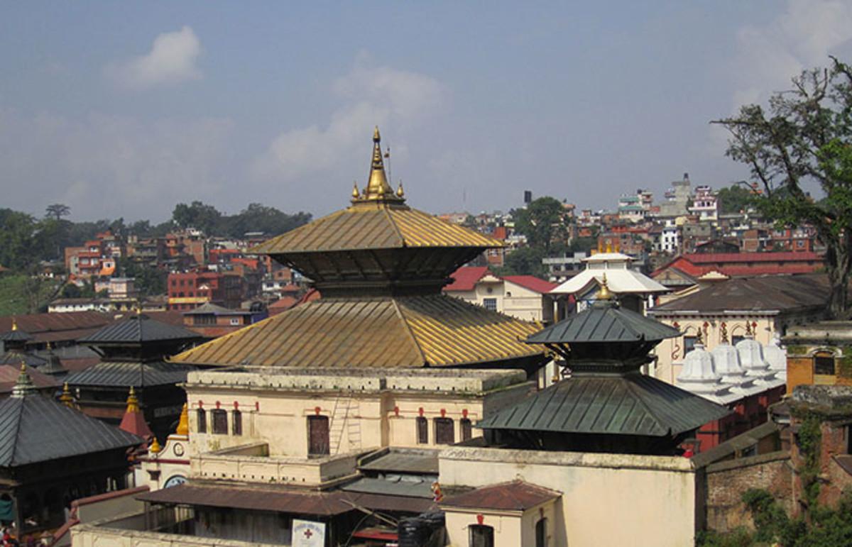 p-temple