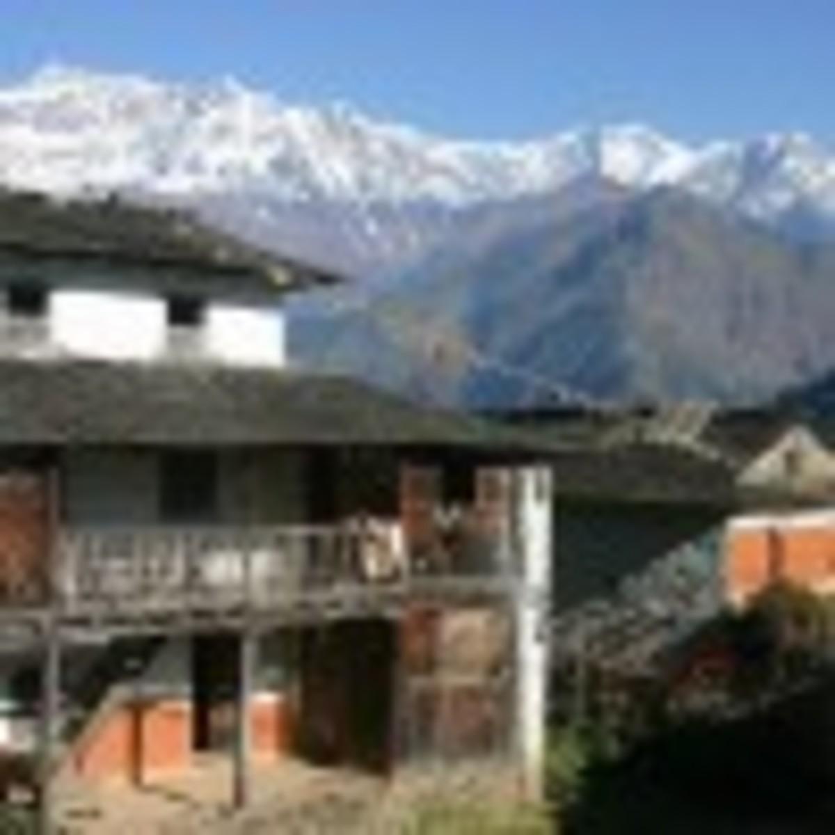 nepal-village-100x100