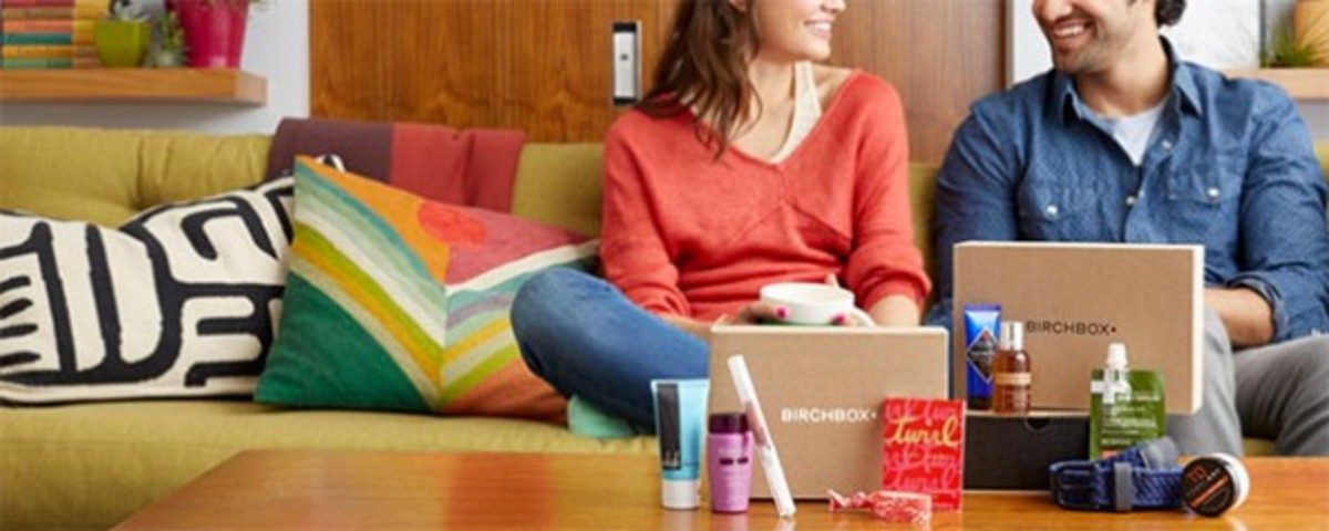 birchbox-promo-pic-595x238