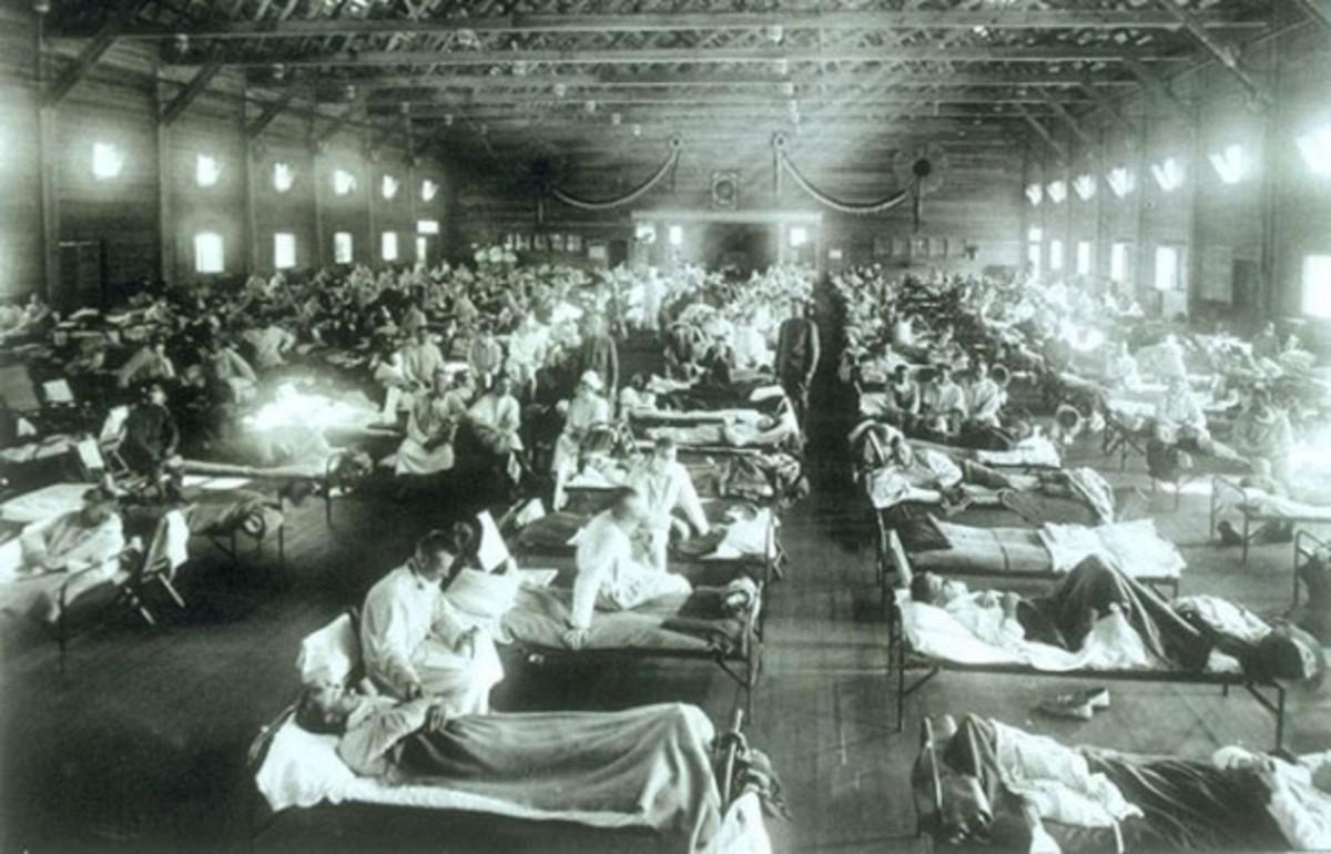 flu-pandemic-2-595x382