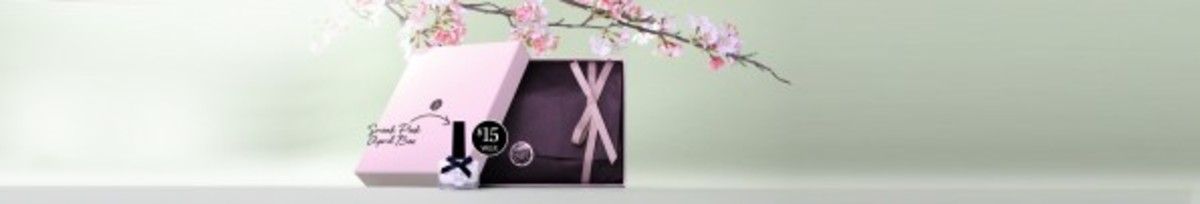 Glossybox-595x101