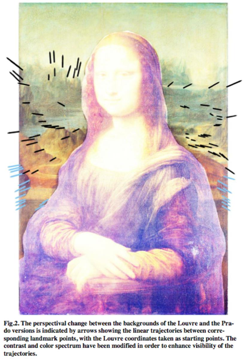 mona-lisa-comparison