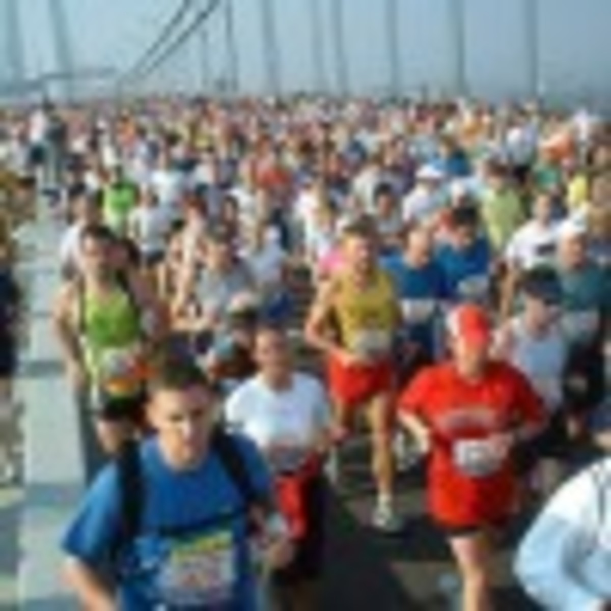 nyc-marathon-1-100x100