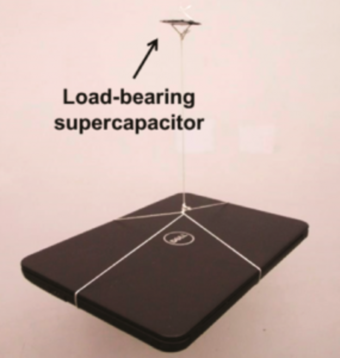 load-bearing-supercapacitor-285x300