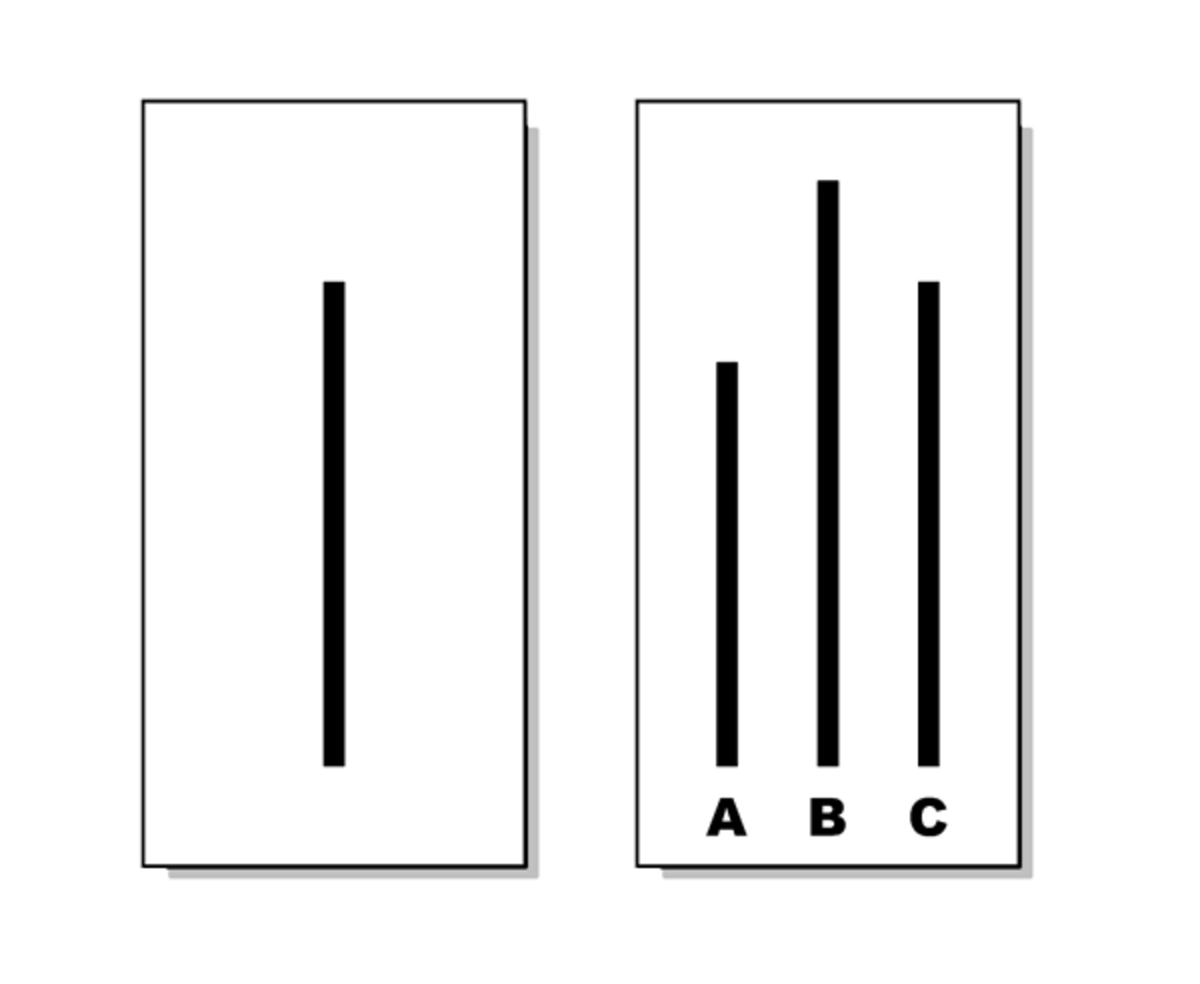 1.jpg2_