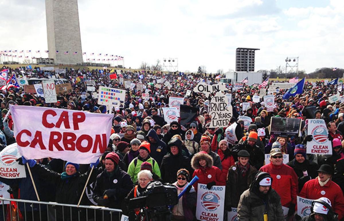 keystone-pipeline-protest