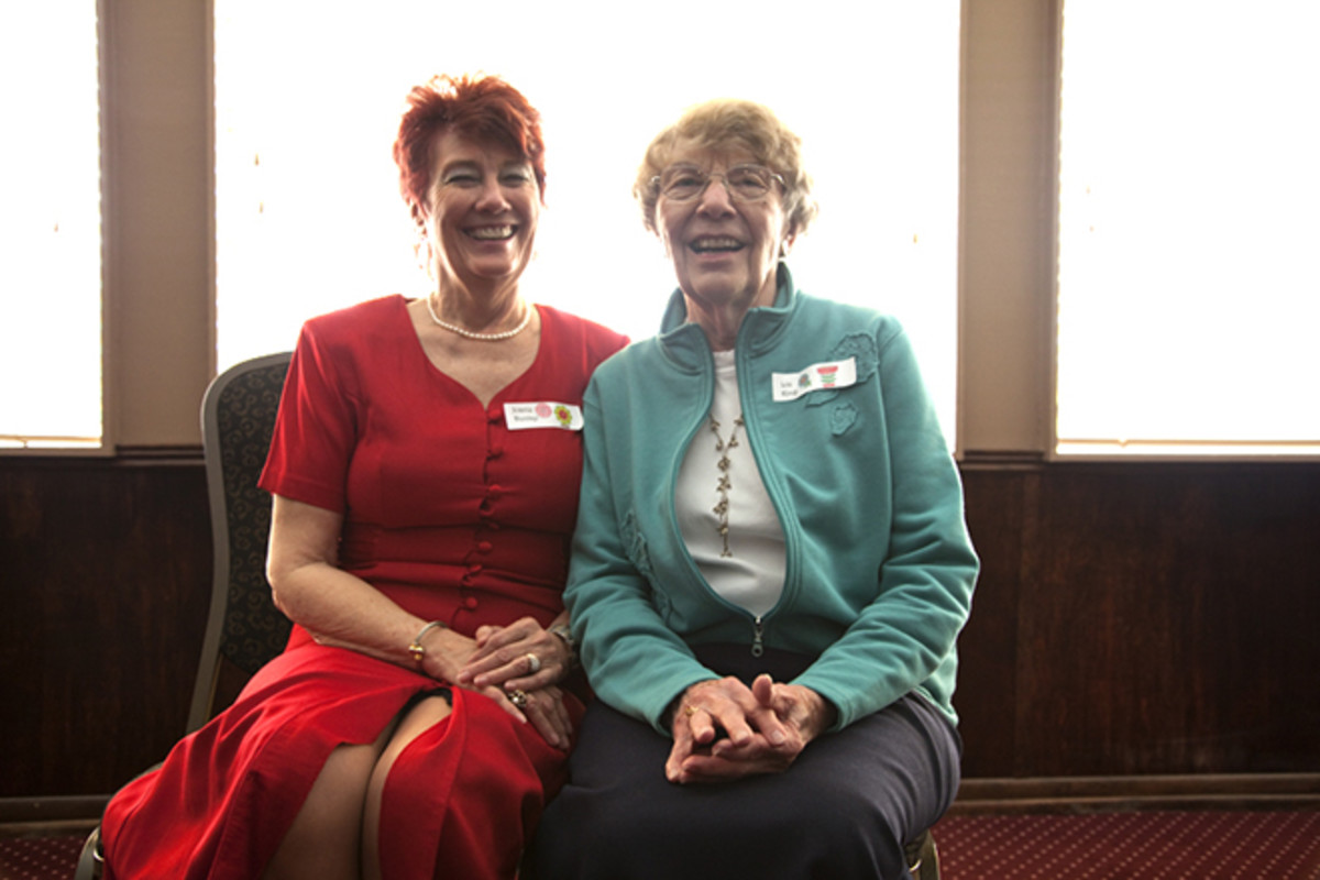 Joanie-and-Liz